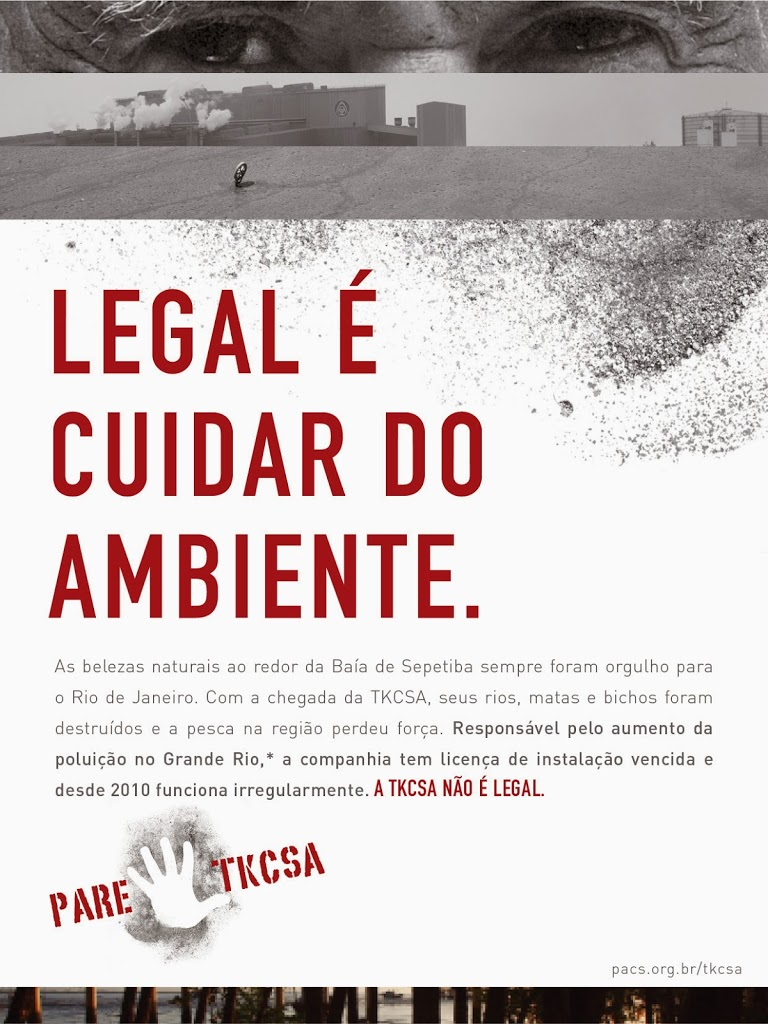 ADS_Legal_2