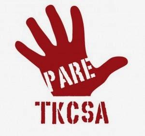 PARE-TKCSA-300x281-25284-2529