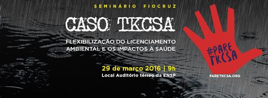 FACE seminario tkcsa